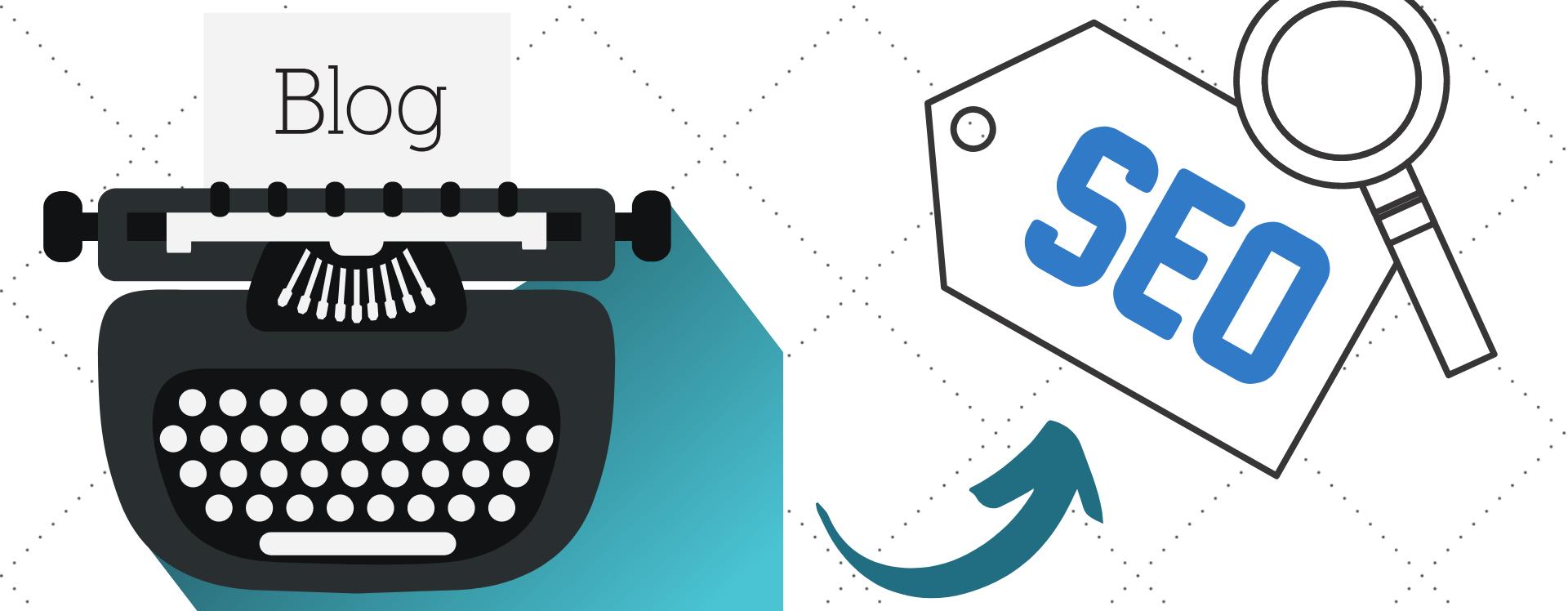 ¿Que es el CopyWriting? y ¿Qué hace un CopyWriter? 1