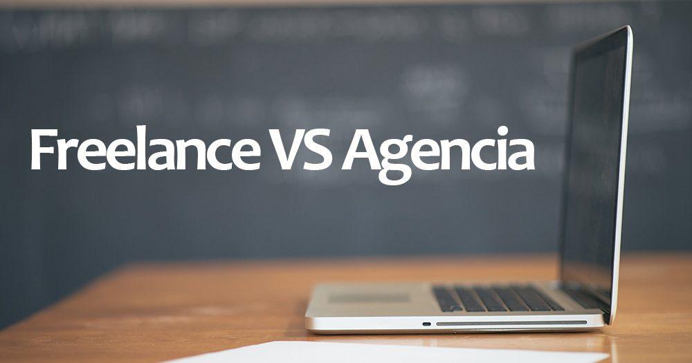 freelance-vs-agencia