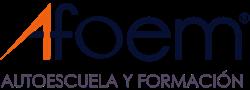 Logo de Afoem