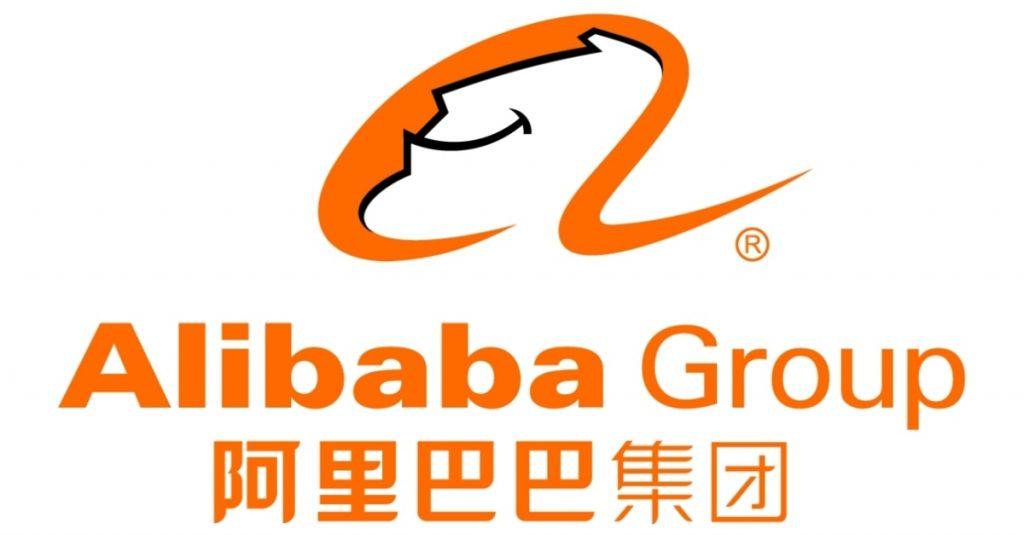 Alibaba- E-Commerce Proveedores