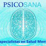 PsicoSana 12