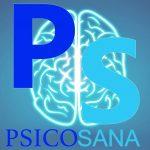 Logos de PsicoSana