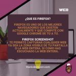 Site-Shot: La mejor herramienta para capturar una Web 2