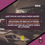 Site-Shot: La mejor herramienta para capturar una Web 5