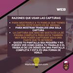 Site-Shot: La mejor herramienta para capturar una Web 7