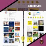 Site-Shot: La mejor herramienta para capturar una Web 8