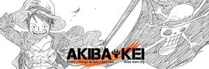 Akiba Kei - Marko Bension