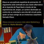 Que son los backlinks en imagenes