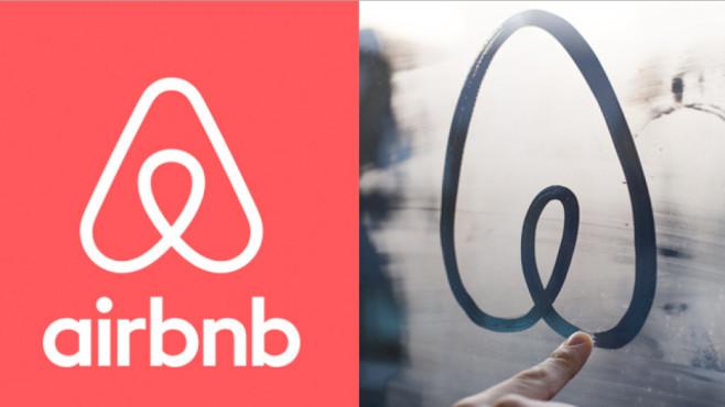 Airbnb oceano azul