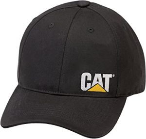 CAT OCEANO AZUL
