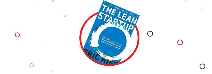 blog-header-lean-startup