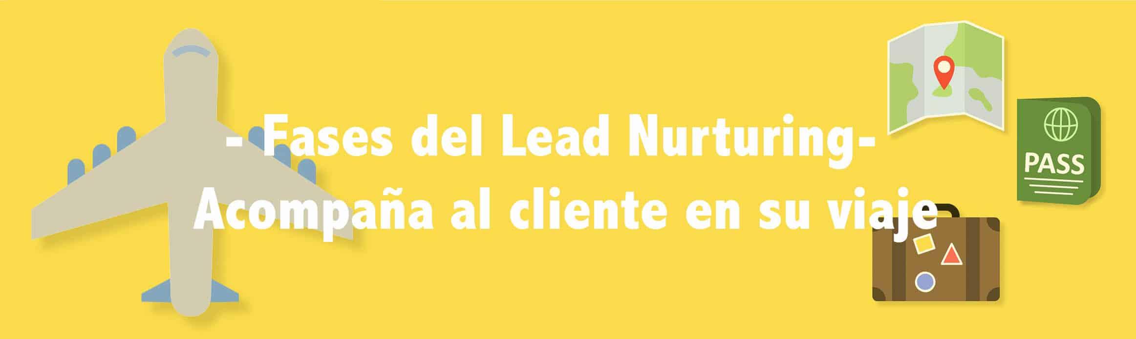 fases-lead-nurturing
