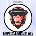 Los Monos del Marketing