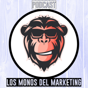 Los Monos del Marketing