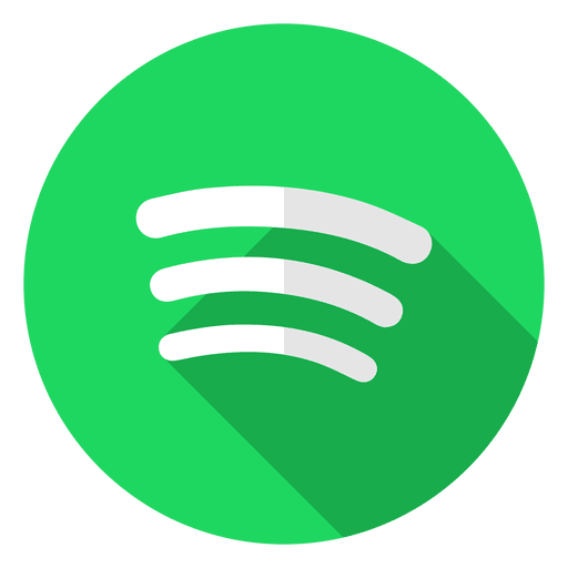 Los monos del marketing en Spotify