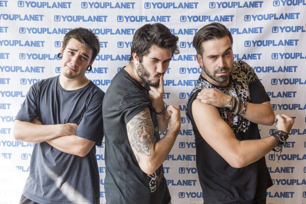 You Planet - Agencias de Influencers