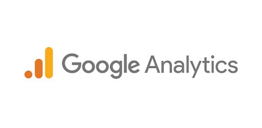 Google Analytics - Herramientas para analizar tu página web