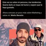 15 Tendencias del Marketing 2021(1)_001