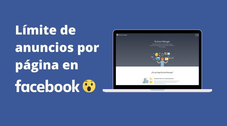Tendencias del Marketing 2021 - facebook ads 2021 - Marko Bension