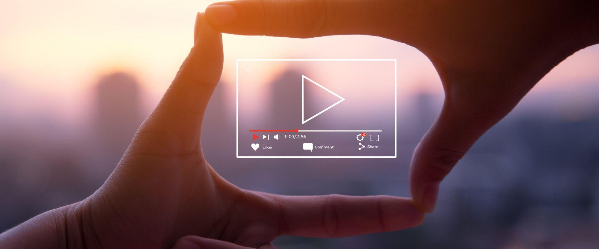 Tendencias del Marketing 2021 - Videomarketing - Marko Bension