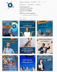Screenshot_2021-03-15 FRIKA ( frikabenidorm) • Fotos y vídeos de Instagram(2)