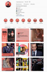 Screenshot_2021-03-15 Marko Bension MarketingDigital ( markobension) está en Instagram