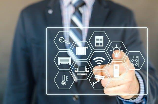 Fórmula AIDA: ¿Qué es y cómo te ayuda a vender más? 1