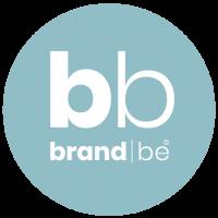BrandBe_logotipo_version sello@2x