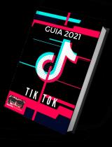 Guia de Tik Tok 2021 Gratuita